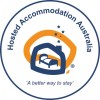Hosted Accommodation Australia
