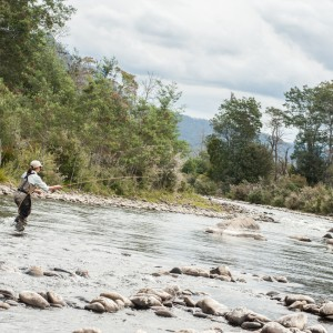 Drift Fly Fishing Sean Robson (33)