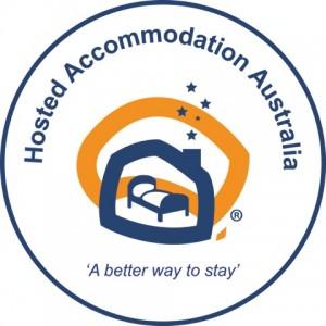 Hosted Accommodation Australia