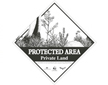 Protected Area